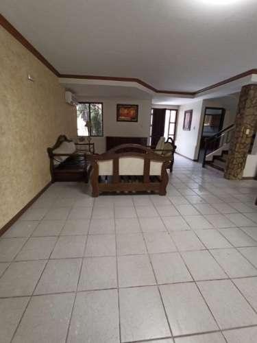 Casa en venta zona norte218199438