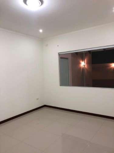 Casa en venta z-norte1830460488