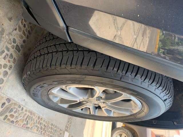 Vagoneta jeep grand cherokee limited 2015677301245