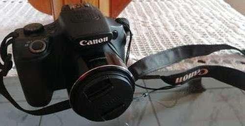 Canon powershot xs60 sh 1508681188
