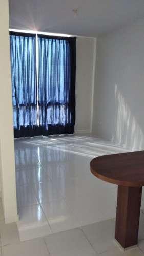 Céntrico un dormitorio en alquiler836618582