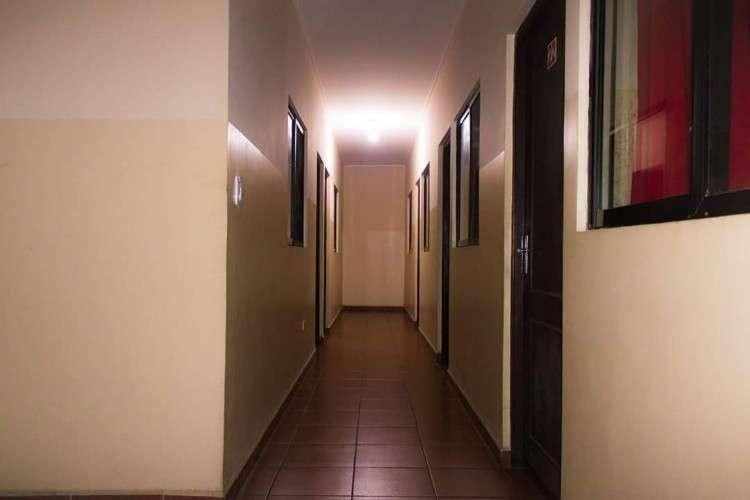 Alojamiento casalu 13348257