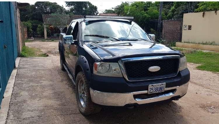 Piezas partes para ford f150 año 2007 - 2010580585971