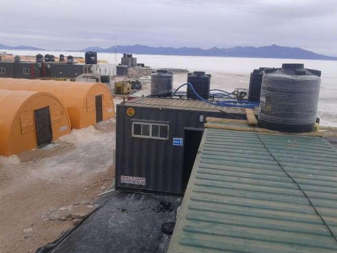 Campamentos móviles1687098272