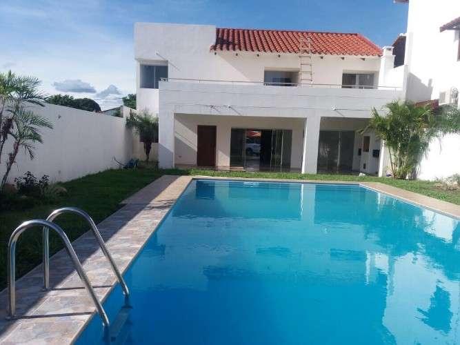 Hermosa casa en venta oferta1283173198