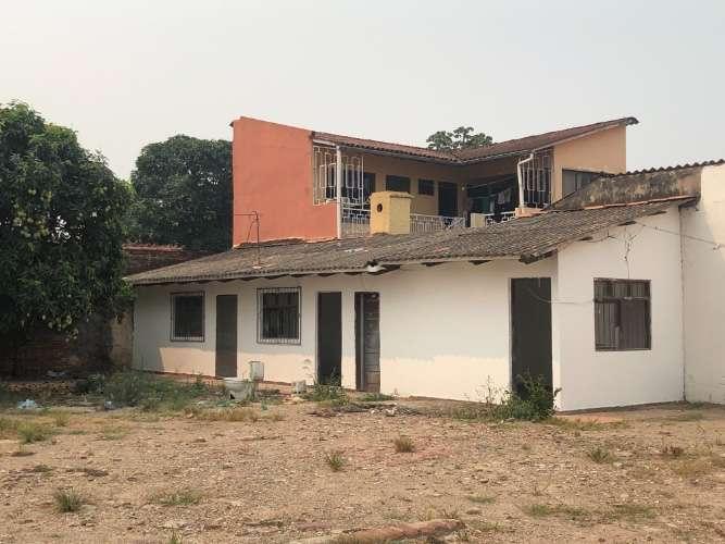 Zona norte, ideal para taller casa funcional125126938