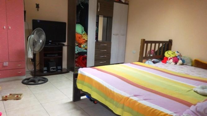 Casa sobre avenida con tiendas cerca del hospital frances241893759