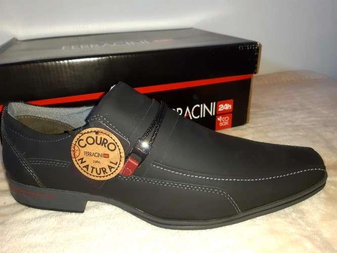 Zapatos de la marca ferracini 480843871
