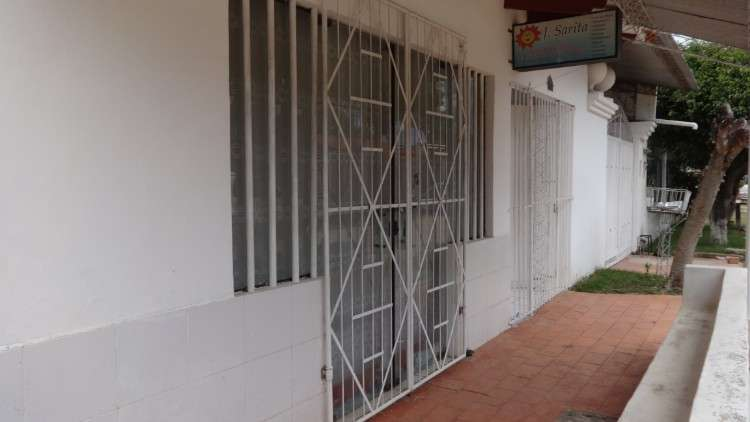 Casa en venta zona sur con negocio872185728