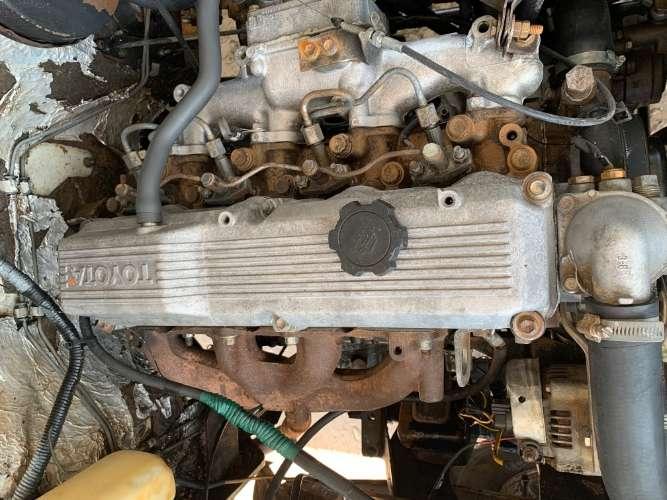 Toyota bandeirante 19951008204140