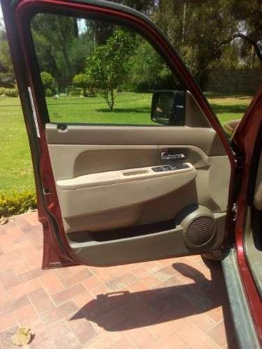 A la venta vagoneta jeep cherokee864937857