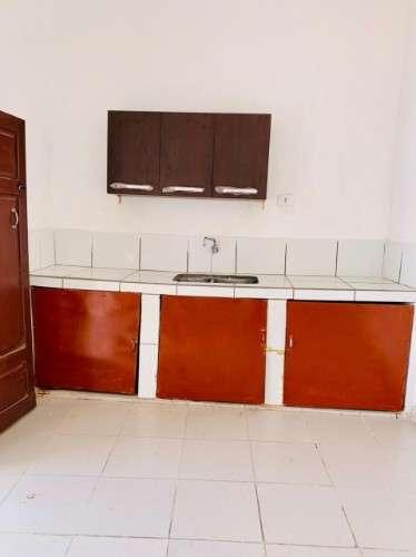 Casa en alquiler, ideal para empresas o para vivienda, cerca al rest. la casa del camba146733503