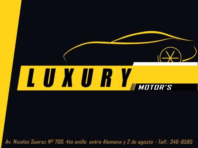Aros trd en oferta en luxury motors (entregas a domicilio) hilux, tacoma, fj cruiser, runner, ranger 2018, 2019, 2020, 2016, 2017417194964