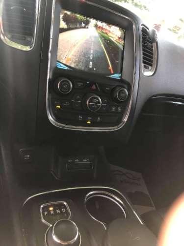 Dodge durango limited 2015 de tienda 1498498473