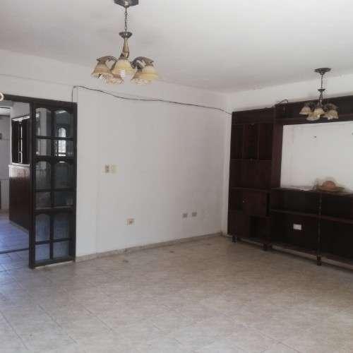 Casa en anticretico av. mutualista717595972