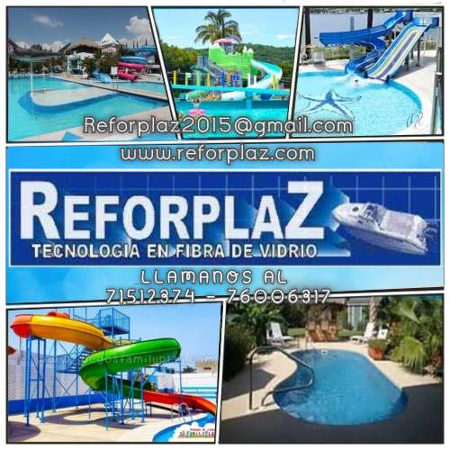 Elaboramos baniarios, parque acuaticos y tobocanes1188517035