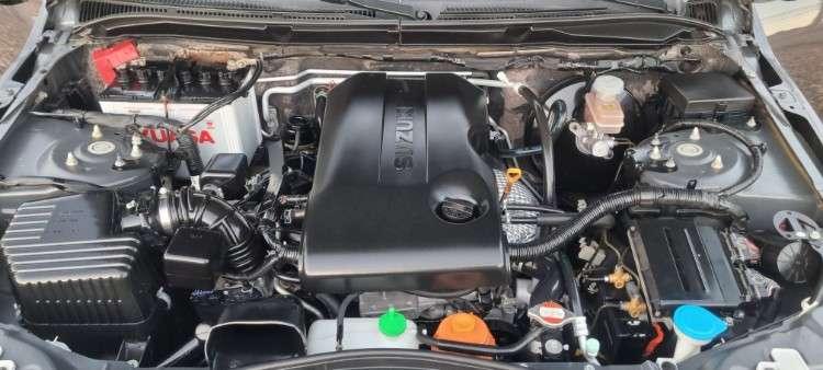Impecable jeep suzuki grand vitara mod.2013 full imp. imcruz1899408153