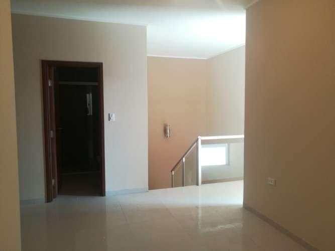Hermosa casa en venta en av beni1857746157