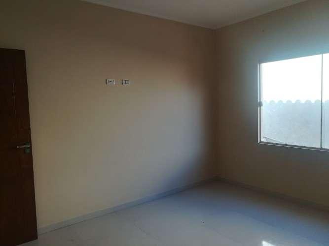 Hermosa casa en venta en av beni421236826