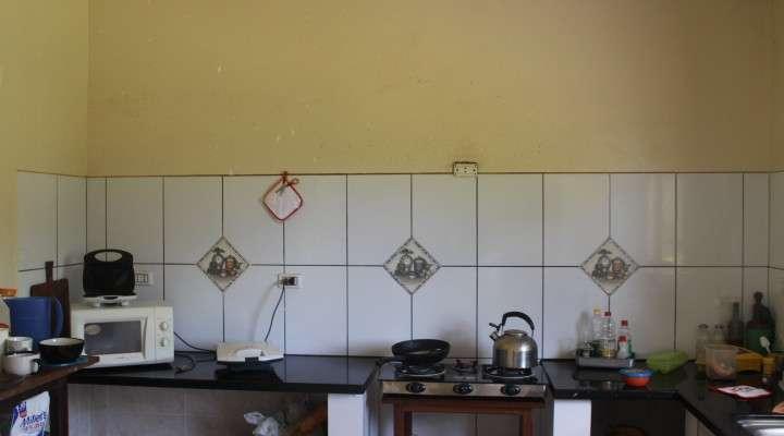 Casa quinta en el urubo 362408770