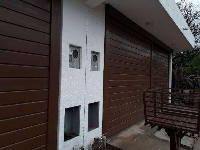 Casa en venta a estrenar zona sur 5 dormitorios1679374776