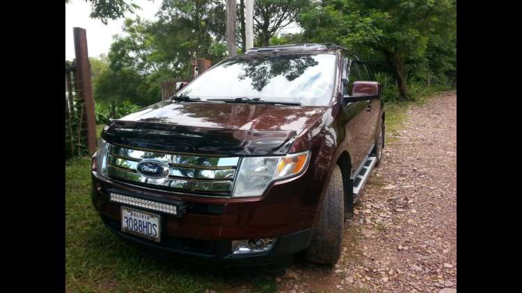 Ford edge 2010 limited1683687608