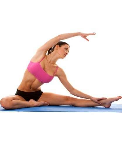 Colchoneta de yoga620628214