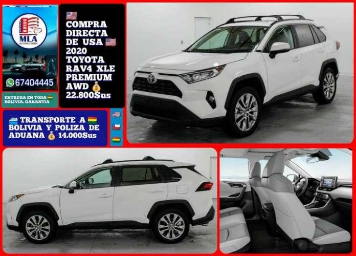 Toyota rav41647218309