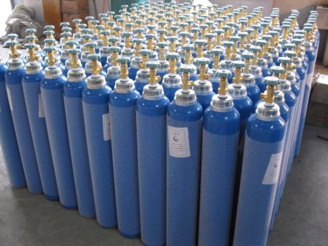Gas argón en cilindros de 10 metros cúbicos318691165