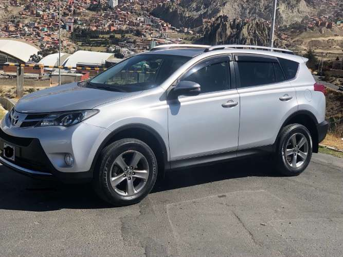 Toyota rav4 lujo1644283646