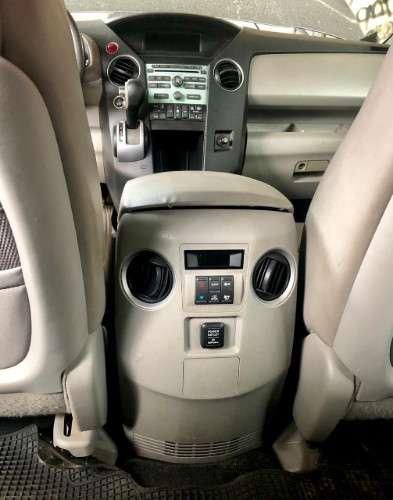 Vendo vagoneta honda pilot año 2011113592148