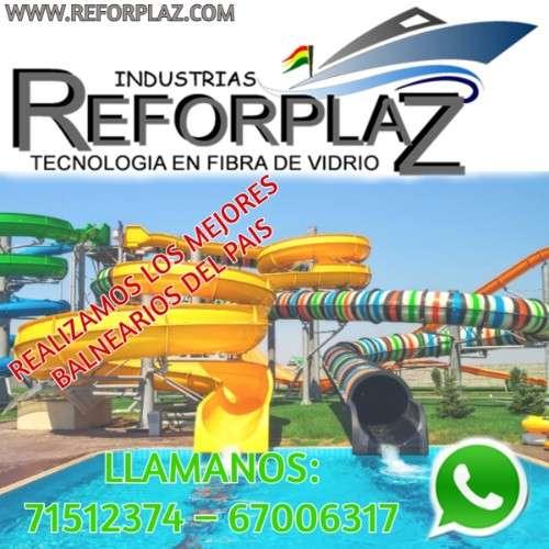 Ofrecemos tanques industriales, balnearios, parques infantiles, etc.247720367
