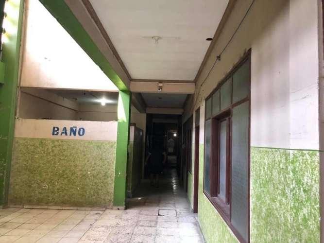 Zona mercado la ramada vendo negocio rentable en funcionamiento alojamiento sobre avenida comercial178463418