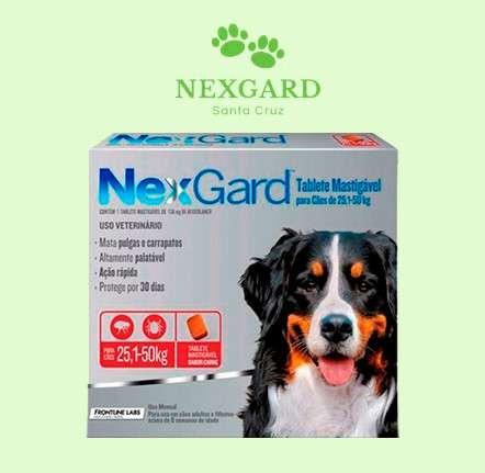 Nexgard635613835