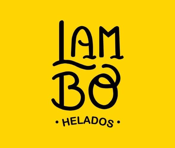 Helados lambo997043657
