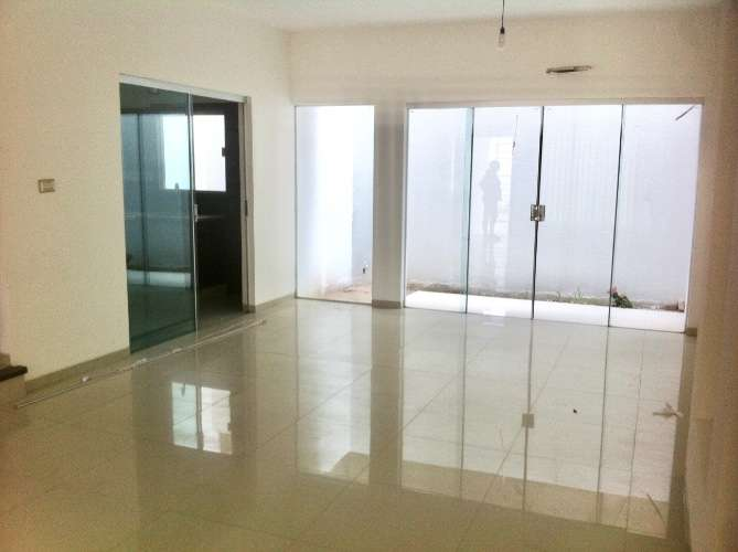 En zona norte  preciosa casa de tres plantas 1546327189