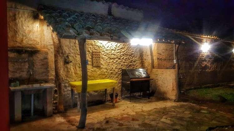 Alquiler cabaña en samaipata1520761758