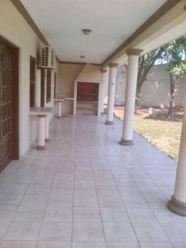 Zona norte, especial para empresa o restaurant casa amplia de dos plantas 1584353021