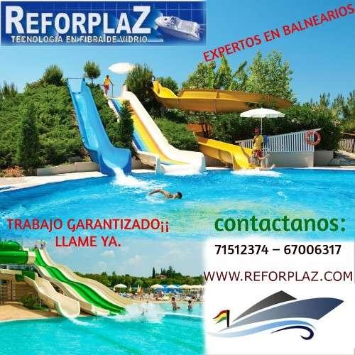 Tenemos los mejores balnearios del país contáctanos31260890