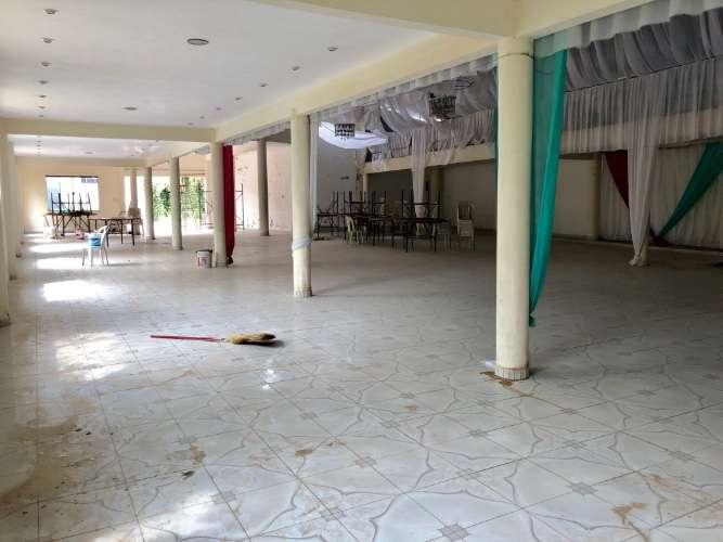 Renatta schaimann vende: rentable casa comercial en funcionamiento sobre avenida795693055