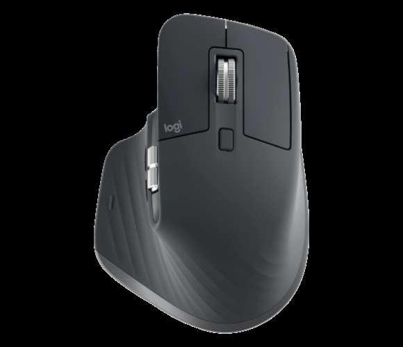 Mouse logitech mx master 31610240784