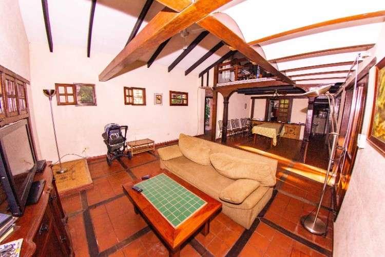 Casa en venta2052494322