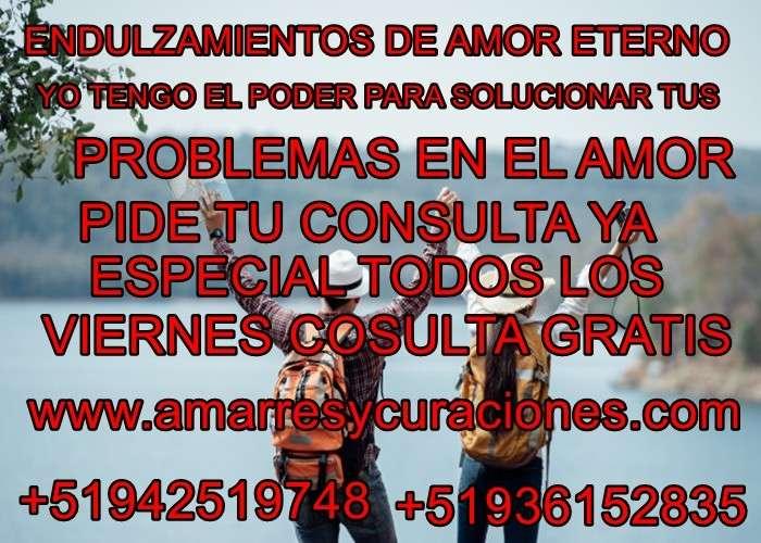 Amarres de amor efectivos y económicos1812575030