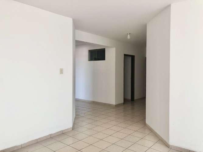 Renatta schaimann alquila: en condominio precioso y espacioso departamento663579136