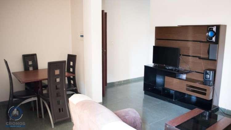 Departamentos de 2 dormitorios 227144783