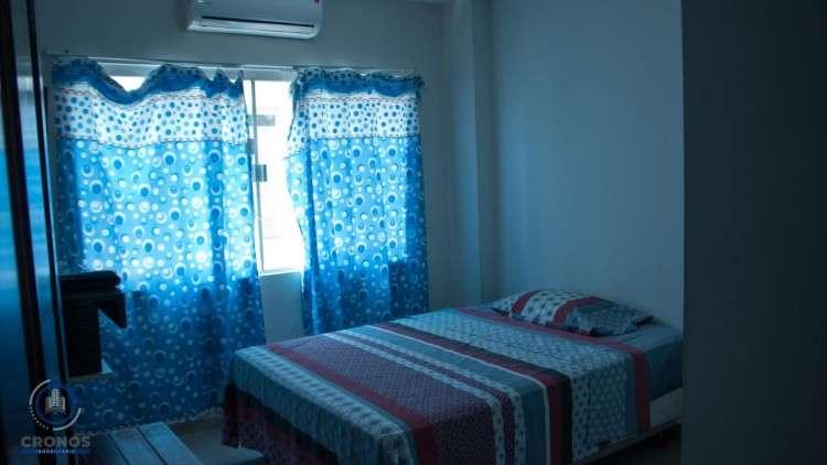 Departamentos de 2 dormitorios 1984240043