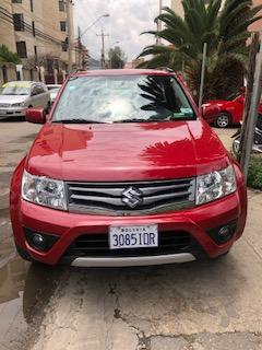 Grand vitara jeep 20141559621228