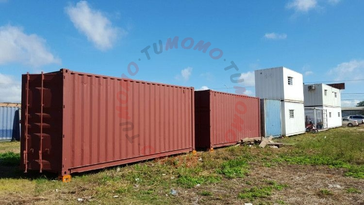 Venta de contenedores1322381529
