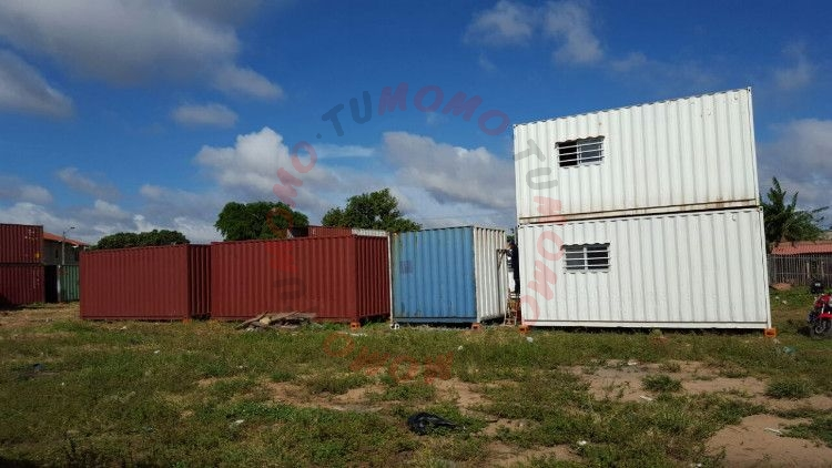Venta de contenedores1493781558