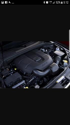 Vendo motor de jeep cherokee 20151079435099